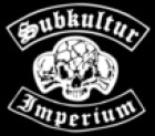 Subkultur's profile image
