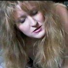 idgross's profile image