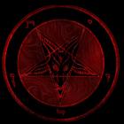 maxwel84 Avatar image