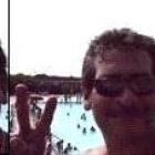 EddieSpadaro's profile image