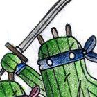 berniemac80 Avatar image