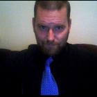 cubstud's profile image