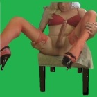 giatv's profile image