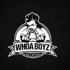 WhoaBoyz's profile image
