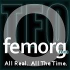 FemorgTFO's profile image