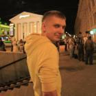 arbuznik12's profile image