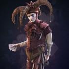 raistlincg Avatar image