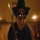 tysonhunter21 Avatar image