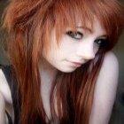 lurvas777 Avatar image