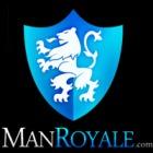 ManRoyale