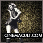 CinemaCult's profile image