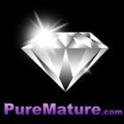 PureMature