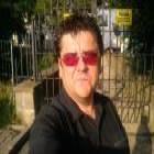 Alladino's profile image