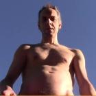 STREAMOFSPERM's profile image