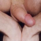 FEETY1967's profile image