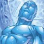 quarianin666 Avatar image