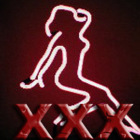 nikoballic's profile image