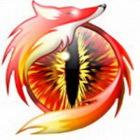 batzaio Avatar image