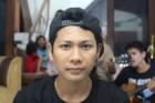 agung_jendro Avatar image