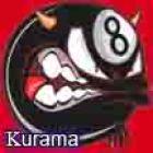 kurama09 Avatar image