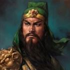 jackmoeson Avatar image