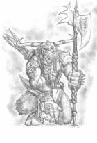 Daligar Avatar image