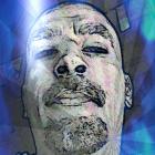 calimar8 Avatar image