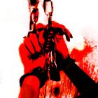 barbanegrastudio's profile image