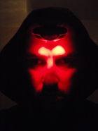 sofor's profile image