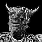 BodyLKT Avatar image