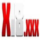 x18es's profile image