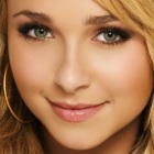CelebritiesHD's profile image