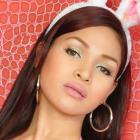 vitresstamayo's profile image