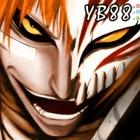 erick1234567 Avatar image