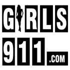 girls911's profile image