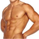 webglobe's profile image