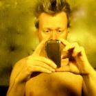 odinviking's profile image