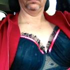 TxGurl Avatar image
