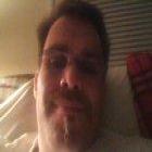 Pettyboy39 Avatar image