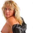MissSweeney's profile image