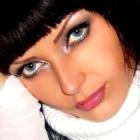 sveta85's profile image
