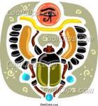 pittergus Avatar image