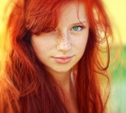 RedheadLuver Avatar image