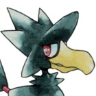 Murkrow Avatar image