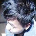 jo_leo Avatar image