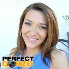 perfectgonzo's profile image
