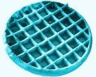 wafflemeister Avatar image