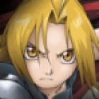 venzuan Avatar image