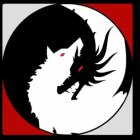 Afshin0111 Avatar image