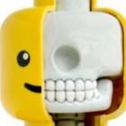 bzh29350's profile image